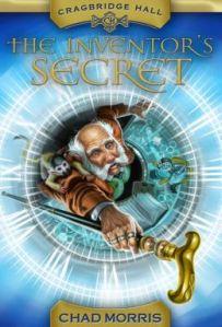 Inventors Secret